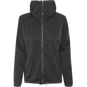 ExOfficio BugsAway Sol Cool Jacket Women Black